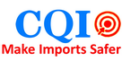 CQI Inspection Services